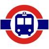 Indian Railway Status Enquiry
