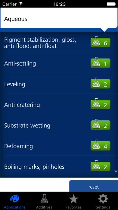 点击获取Additive-Guide