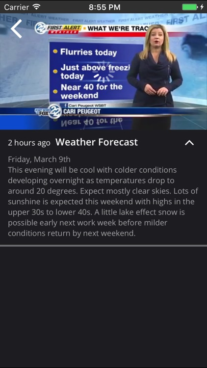 WSBTweather screenshot-2