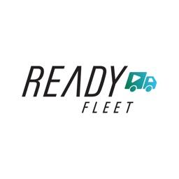 Ready Fleet