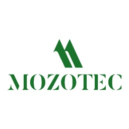 Mozo Business