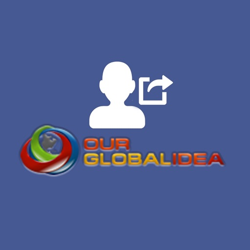 OGI Export Contacts to Excel