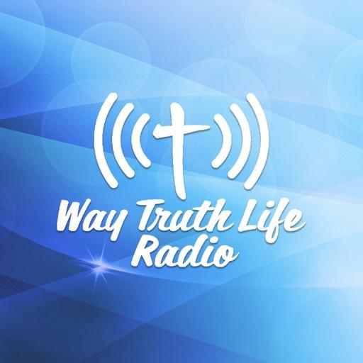 Way Truth Life Radio icon