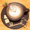 脱出ゲーム コーヒー香る隠れ家の裏側 - iPhoneアプリ