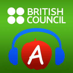‎LearnEnglish Podcast