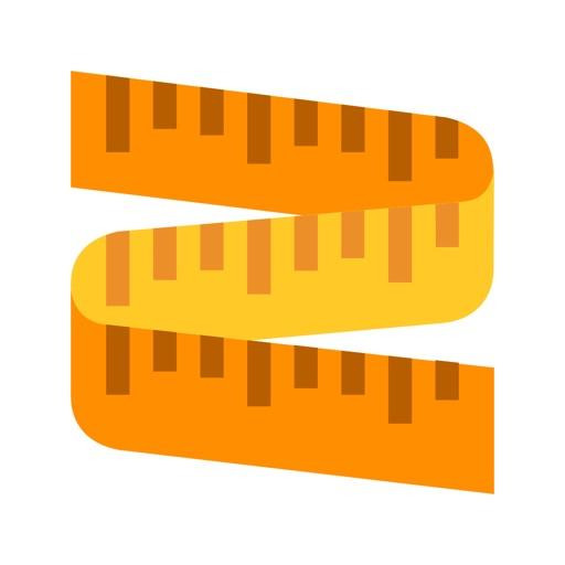 MyFast Track iOS App
