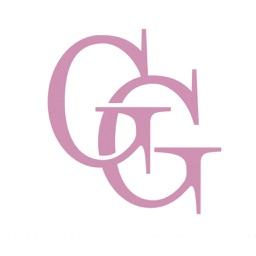 Glitzy Girlz