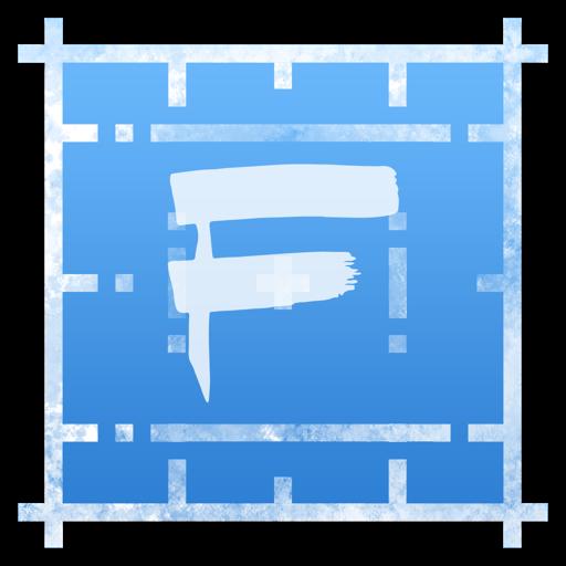 WebFont - 导出字形为SVG