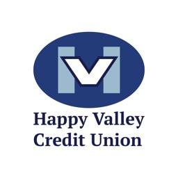 Happy Valley Credit Union