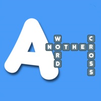 Codes for Another Word Cross Hack