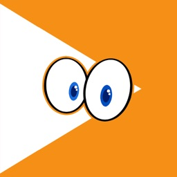 Eye Video Player