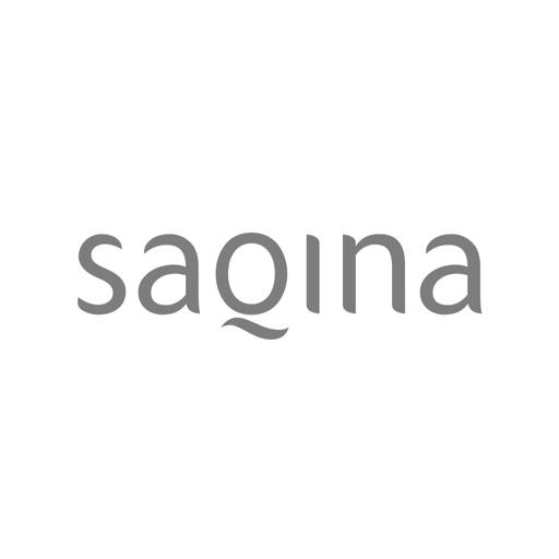 SAQINAアプリ-サキナアプリ