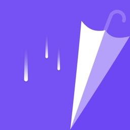 WeatherIQ