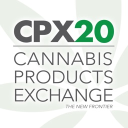 Cannabis Products Exchange