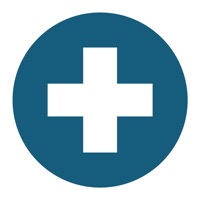 RescueAssist by LogMeIn