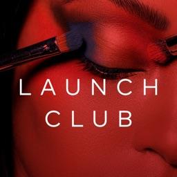 Beautylish Launch Club