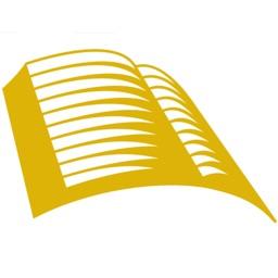 BfA Bible Study Topics