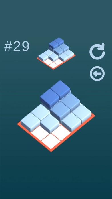Block Match 3D screenshot 17