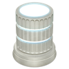 Base - SQLite Editor - Menial
