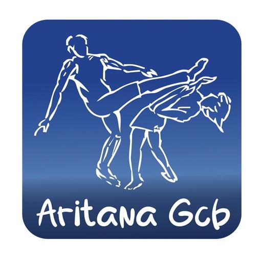 Aritana Gcb