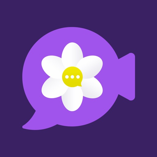 JasminChat - Live Video Chat iOS App