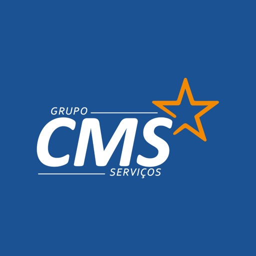 Grupo CMS