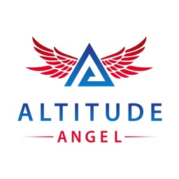 Guardian by Altitude Angel