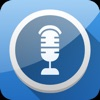 SpeechtoText - 音声をテキスト