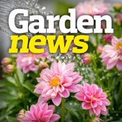 Garden News Magazine app review