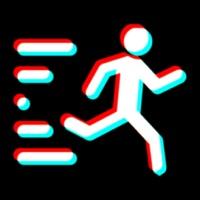 Codes for Color Run - Stickman Dance 3D Hack