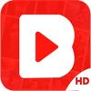 SALAHEEDIN AMAZZIN - Video Buddy: ムービー & テレビ番組 アートワーク