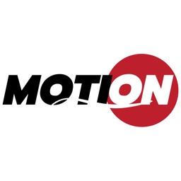 Motion Team