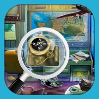 Codes for Airport Mystery Hidden Object Hack