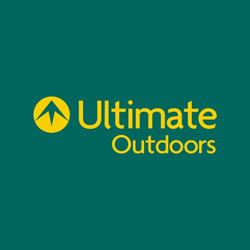 DMM | Ultimate Outdoors
