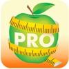 CaloryGuard Pro