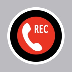 Call Recorder ○ on the App Store