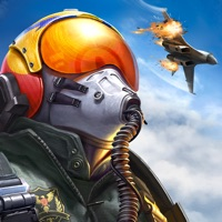 Codes for Air Combat OL: Team Match Hack