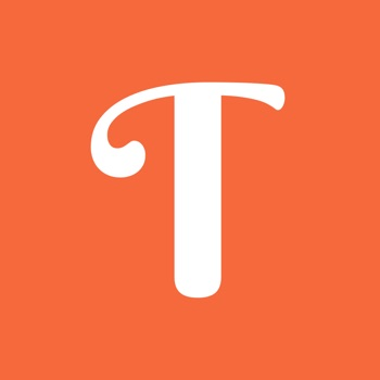a2e2cbd25de Recensies: Tessa - Sparen voor Deals - AppWereld