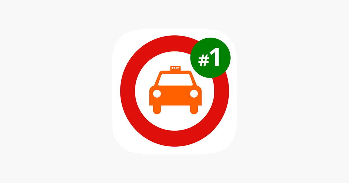 OTAXI - book taxi in Oman on the App Store