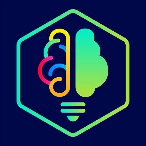 IQ Tests - Intelligence Quiz