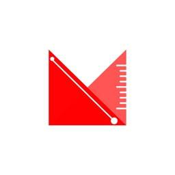iScripts Measure