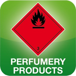 UN1266 – Perfumery products