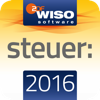 WISO steuer: 2016 - Buhl Data Service GmbH