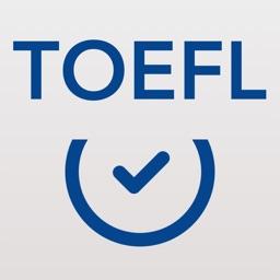 Toefl Vocabulary Quizzes