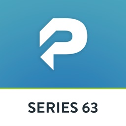 Series 63 Pocket Prep