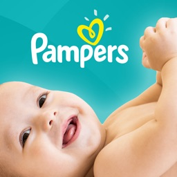 UAE Pampers Rewards