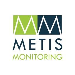 Metis Monitoring Mobile