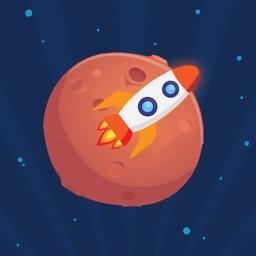 SpaceshipTime