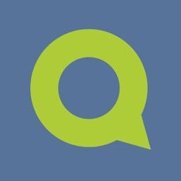 Qmee Surveys