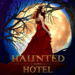 Horror legend - escape Hotel Hack Online Generator